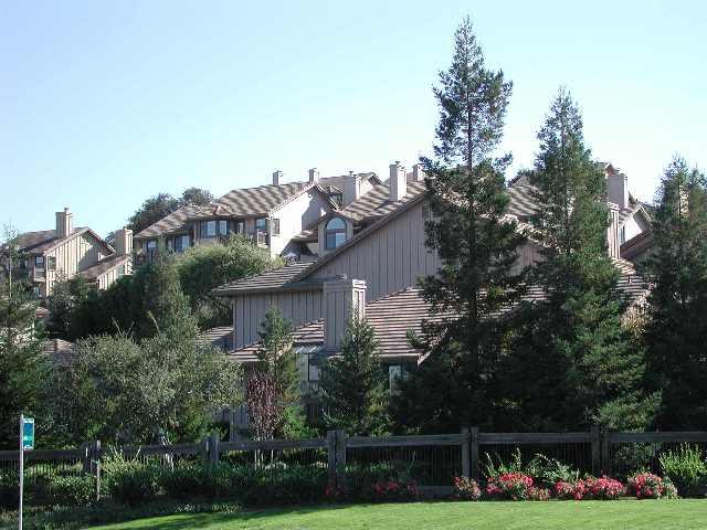 Villas at Coleman & Meridian